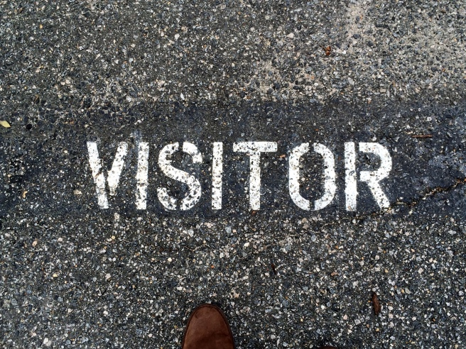 Visitor Bill Smith via Flickr.jpg (CC BY 2.0) .jpg